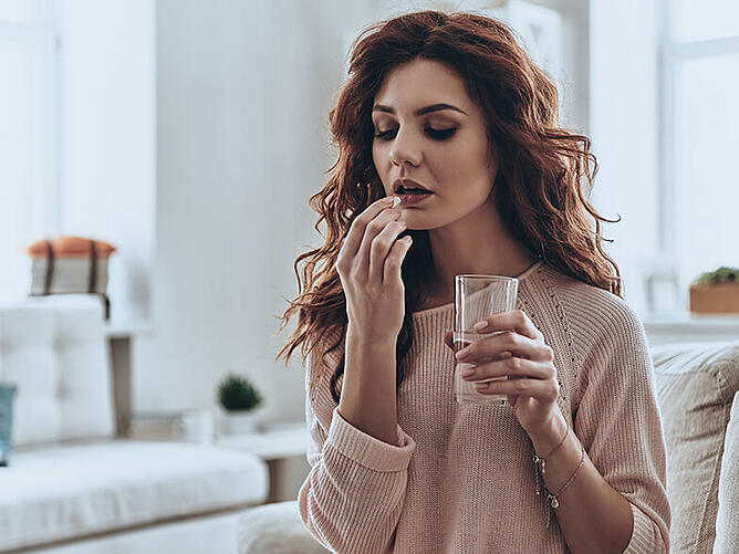 oral-contraceptives