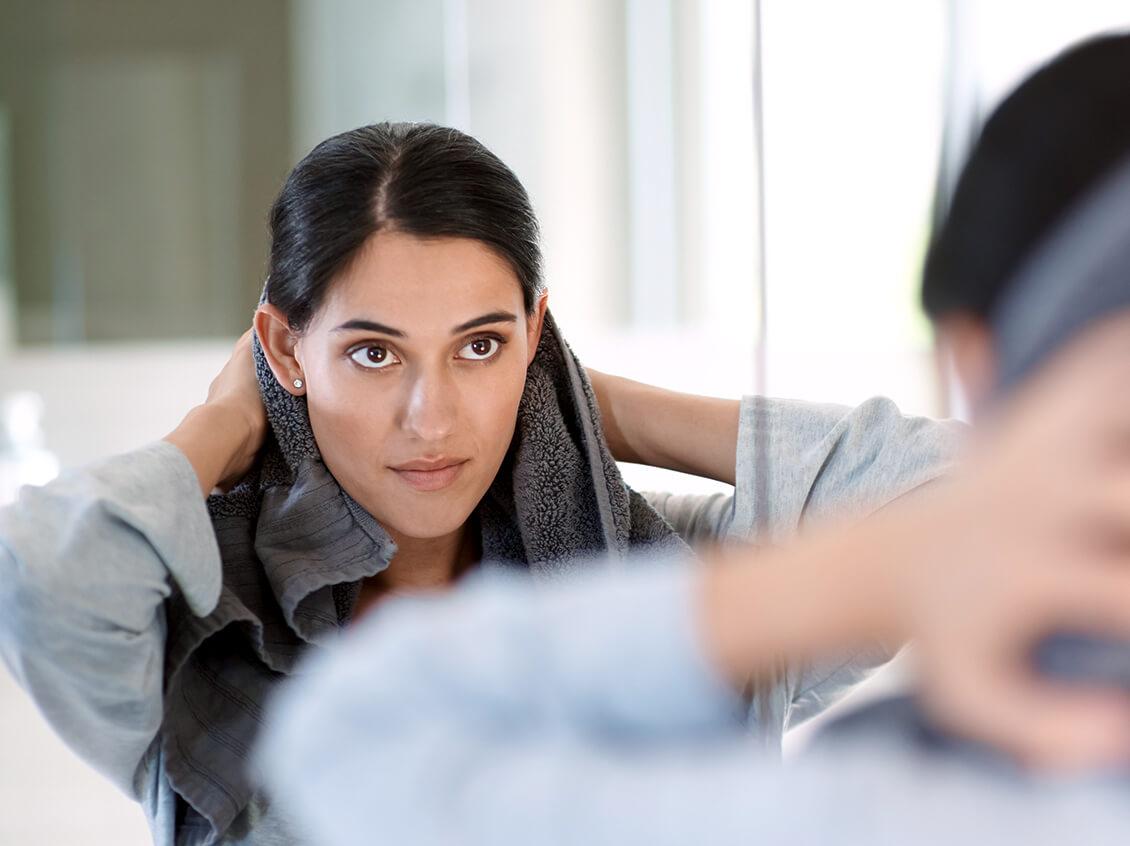 Hair-Growth-Shampoos-Hair-Loss-Shampoos-Drug-Based-Products-image.jpg