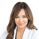 proven-hair-growth-products-Dr-Christie-Prendergast-profile-photo.jpg