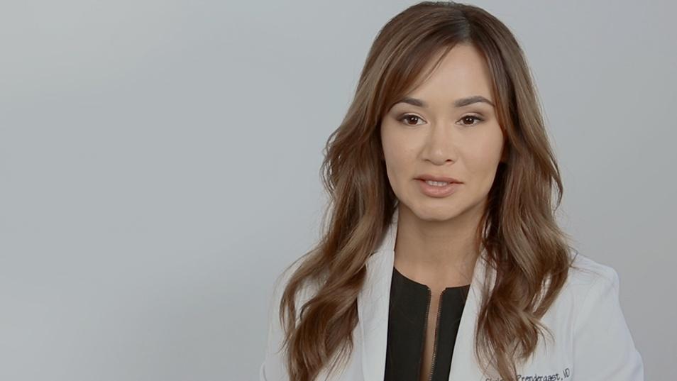 Veta - Hair Stimulating System - Dr. Prendergast