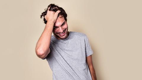 hair-loss-shampoo-men-banner-2-mobile.jpg