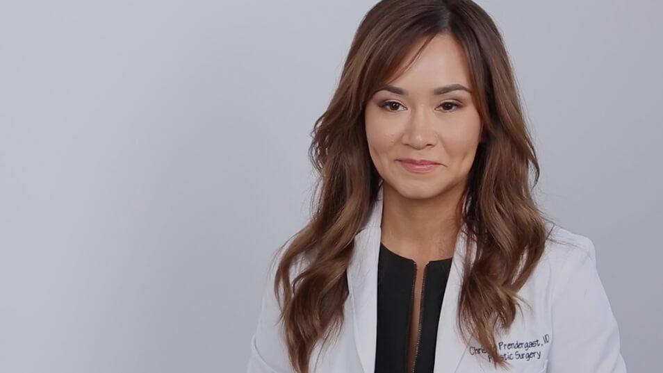 hair-loss-shampoo-Dr-Prendergast-video-banner.jpg