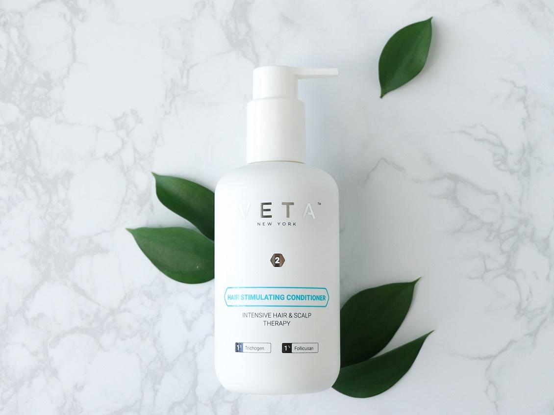 hair-loss-shampoo-women-product-ingredients.jpg