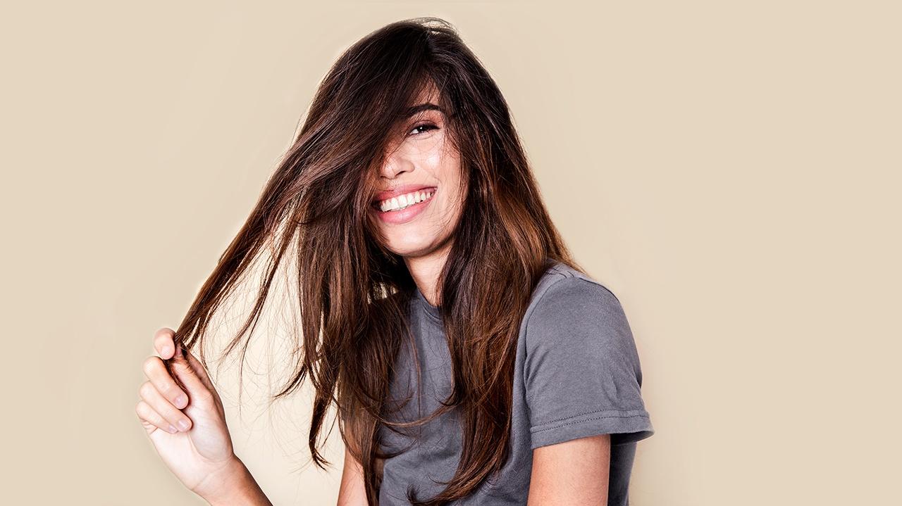 Veta - Hair Growth for Women