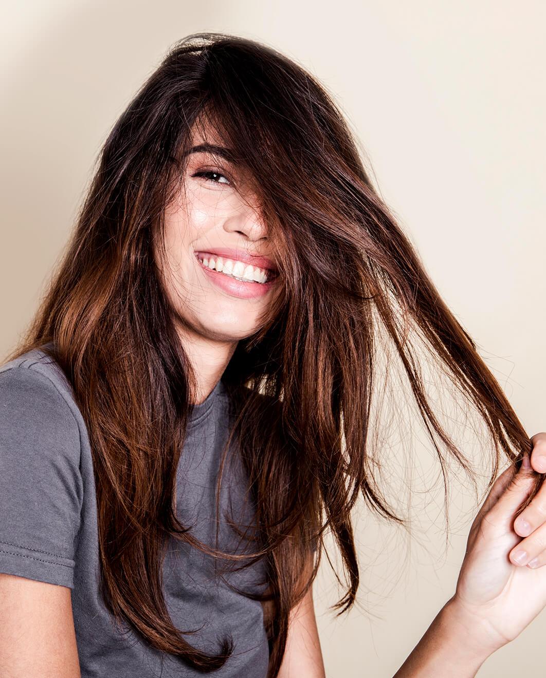 Hair-Growth-Shampoos-Hair-Loss-Shampoos-ensures-hair-scalp-healthy-image.jpg